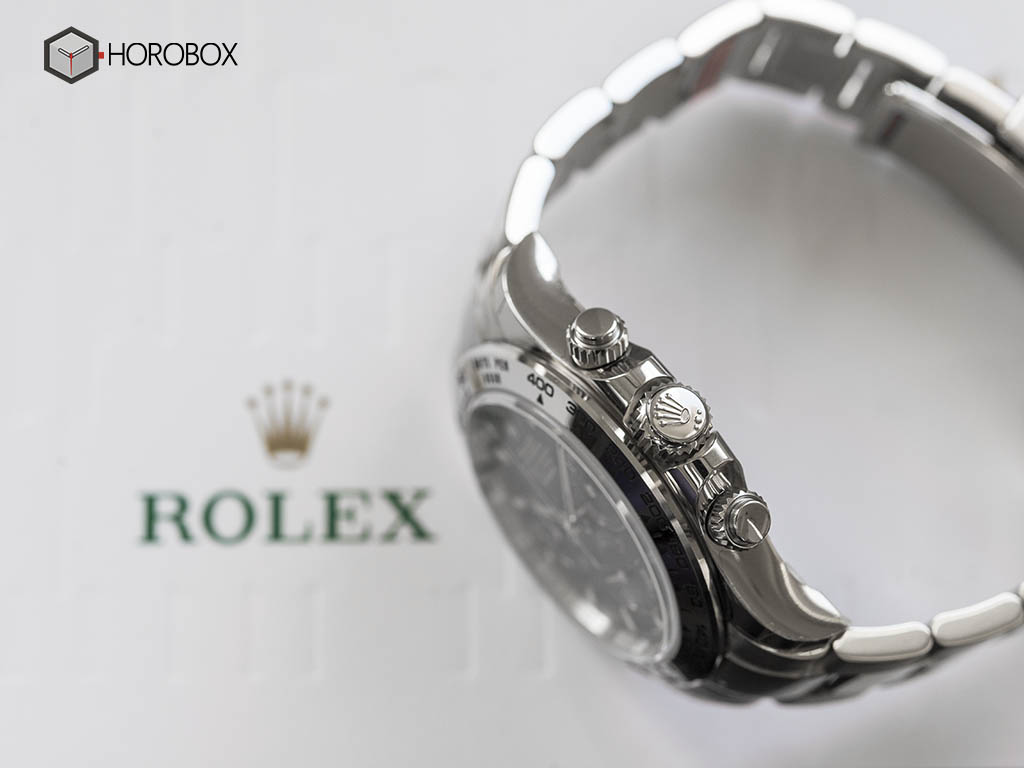 rolex-oyster-perpetual-cosmograph-daytona-116509-4-.jpg