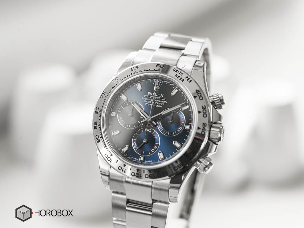 rolex-oyster-perpetual-cosmograph-daytona-116509-6-.jpg