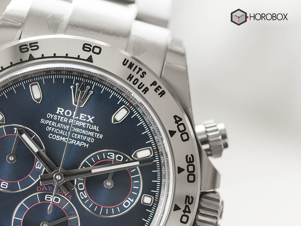 rolex-oyster-perpetual-cosmograph-daytona-116509-8-.jpg