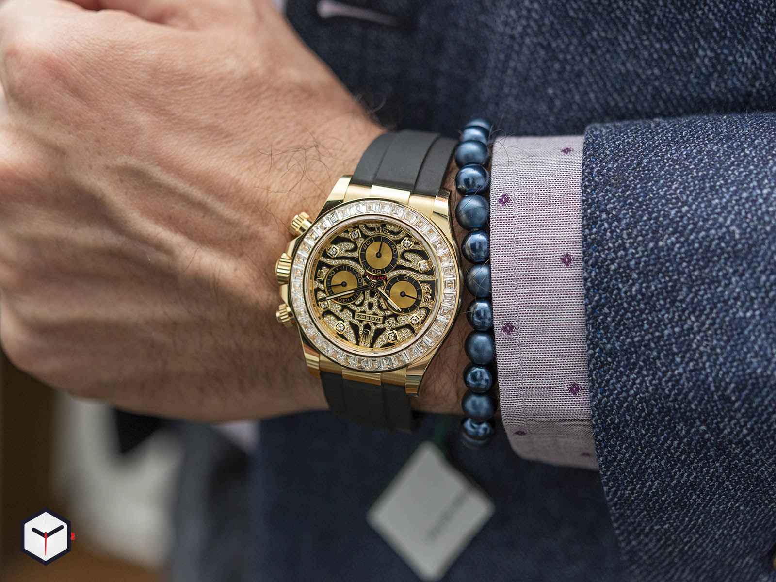 116588-tbr-rolex-daytona-yellow-gold-diamond-baselworld-2019-5.jpg