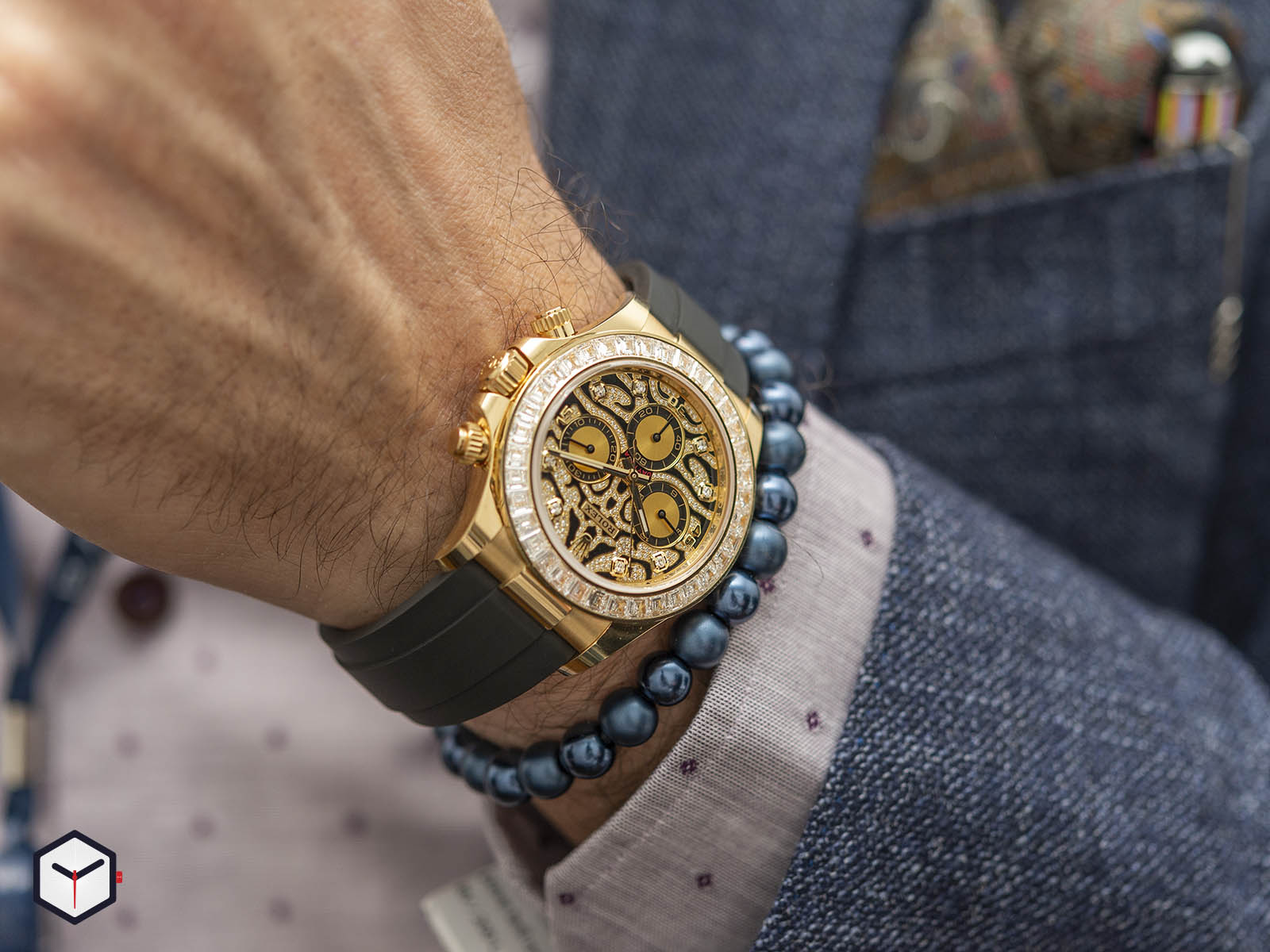 116588-tbr-rolex-daytona-yellow-gold-diamond-baselworld-2019-6.jpg