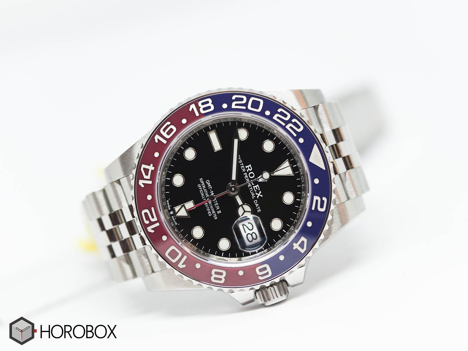 Rolex-GMT-Master-Pepsi-126710-BLRO-2.jpg