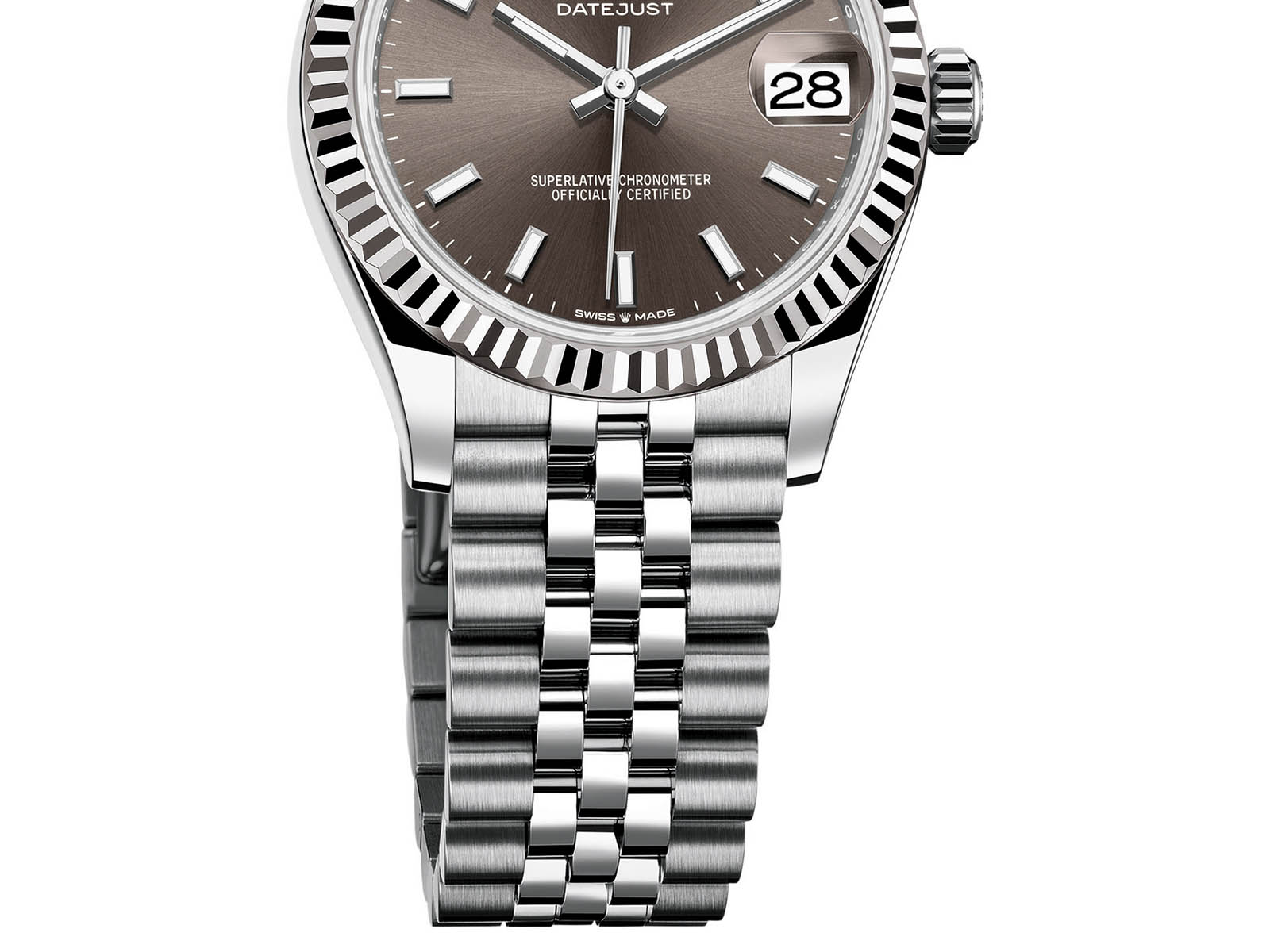 278274-rolex-oyster-perpetual-datejust-31-2.jpg