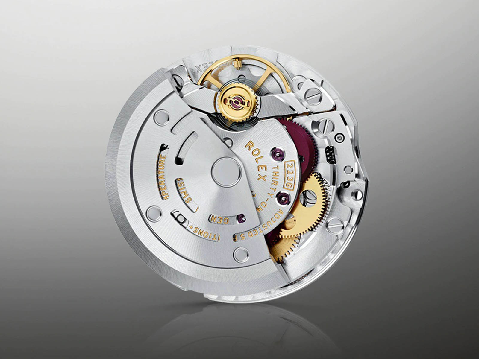 rolex-oyster-perpetual-datejust-31-2.jpg