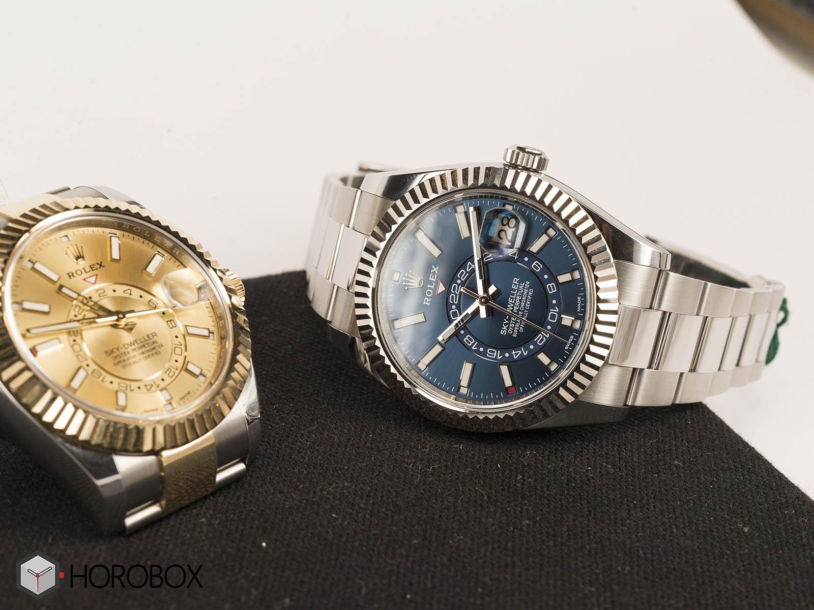 Rolex-Oyster-Perpetual-Sky-Dweller-1.jpg