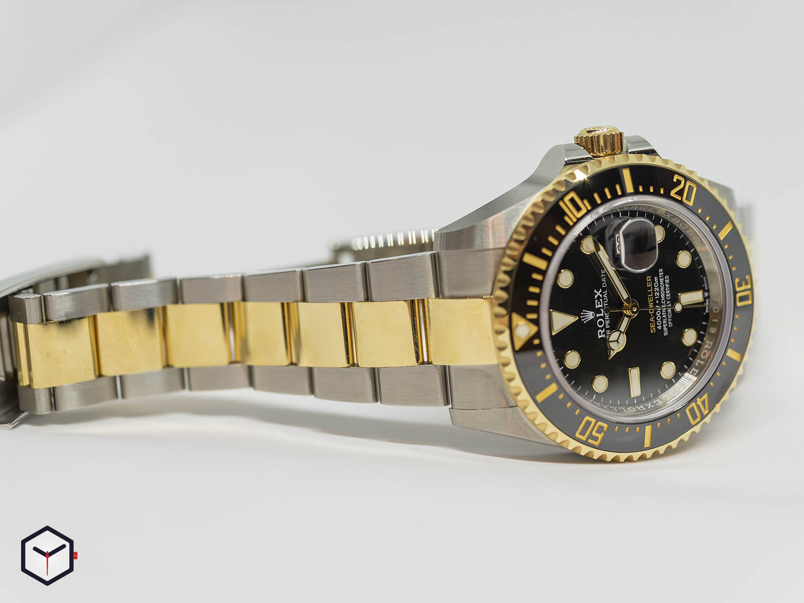 126603-rolex-sea-dweller-two-tone-baselworld-2019-3.jpg