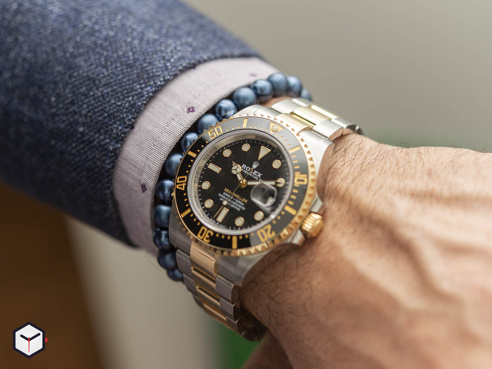126603-rolex-sea-dweller-two-tone-baselworld-2019-8.jpg
