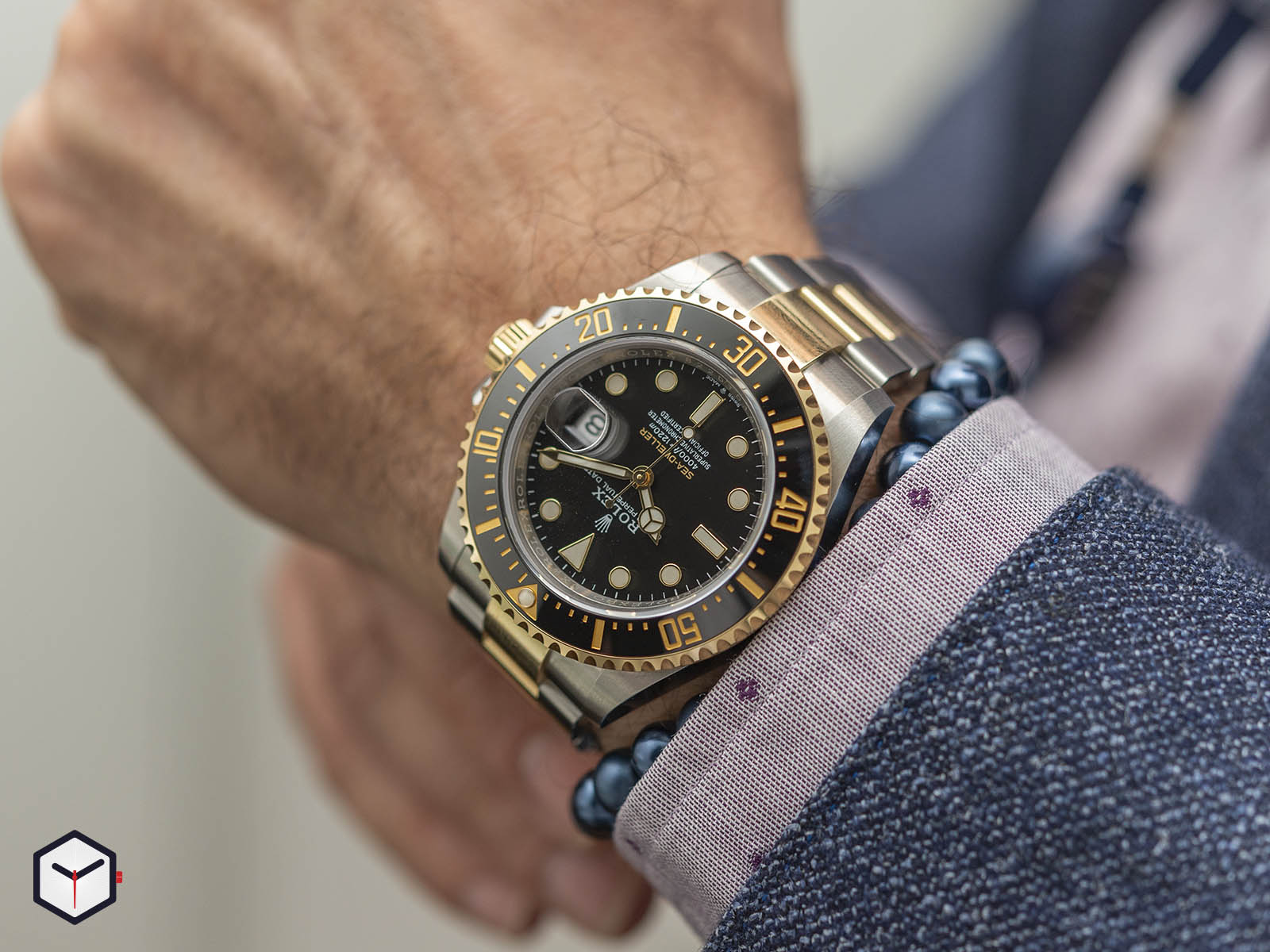 126603-rolex-sea-dweller-two-tone-baselworld-2019-9.jpg