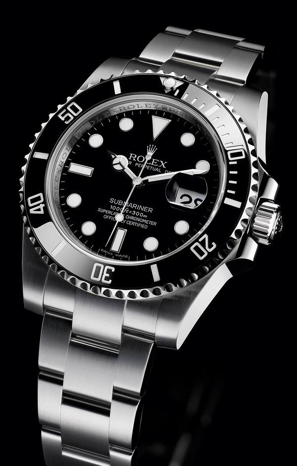 Rolex-Submariner-116610-LN-1-.jpg