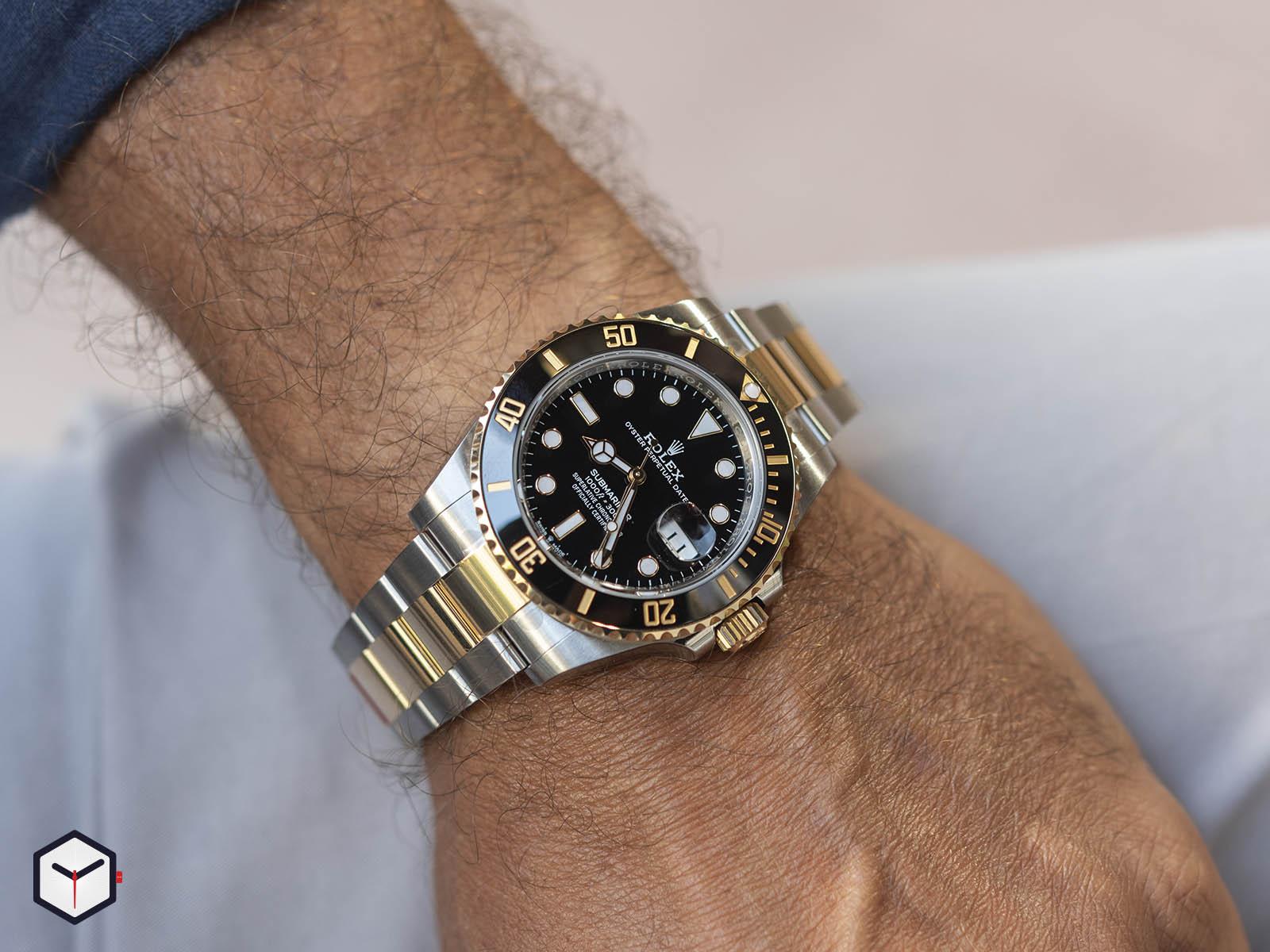126613-rolex-submariner-2020-12.jpg