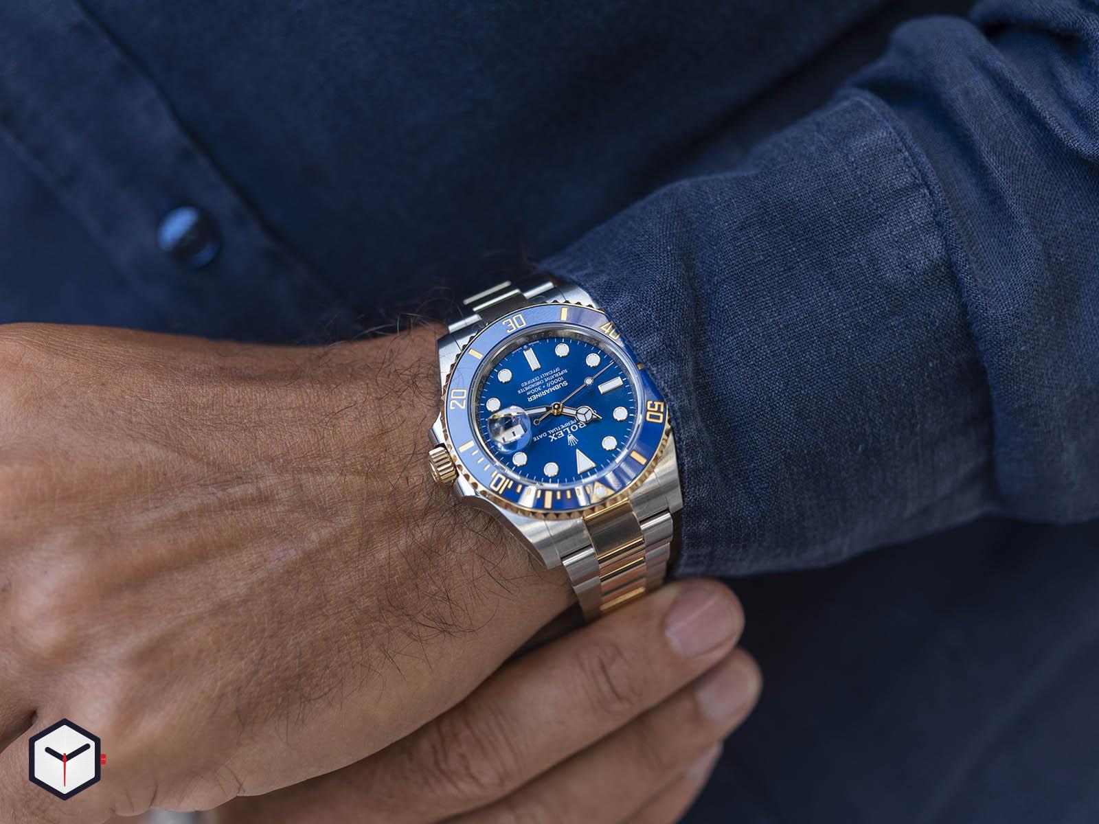 126613-rolex-submariner-2020-9.jpg