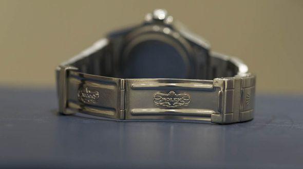 Rolex-Vintage-1680-caseback.jpg