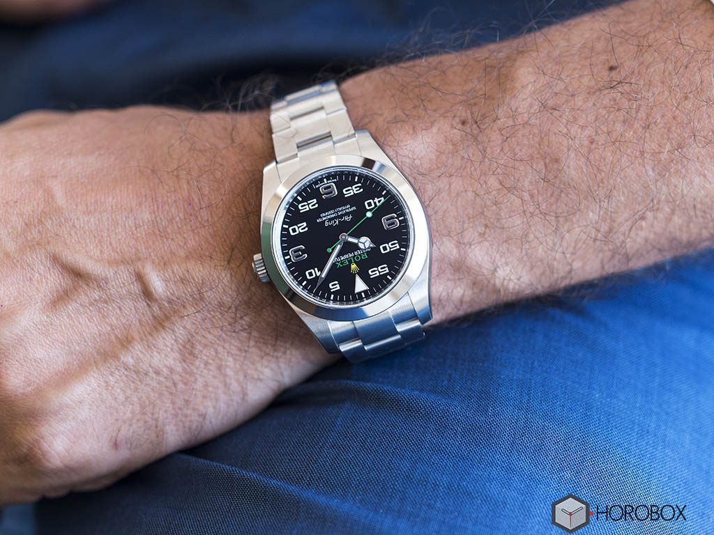 ROLEX-OYSTER-PERPETUAL-A-R-K-NG-116900-10-.JPG