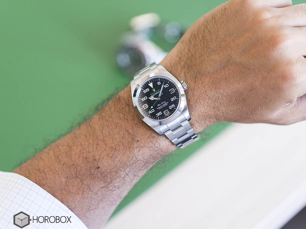 ROLEX-OYSTER-PERPETUAL-A-R-K-NG-116900-12-.JPG