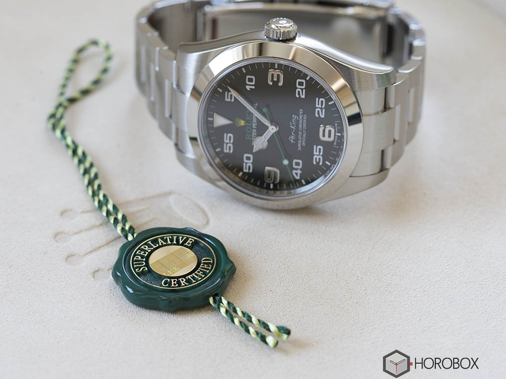 ROLEX-OYSTER-PERPETUAL-A-R-K-NG-116900-5-.JPG