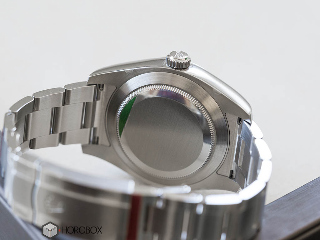 ROLEX-OYSTER-PERPETUAL-A-R-K-NG-116900-6-.JPG