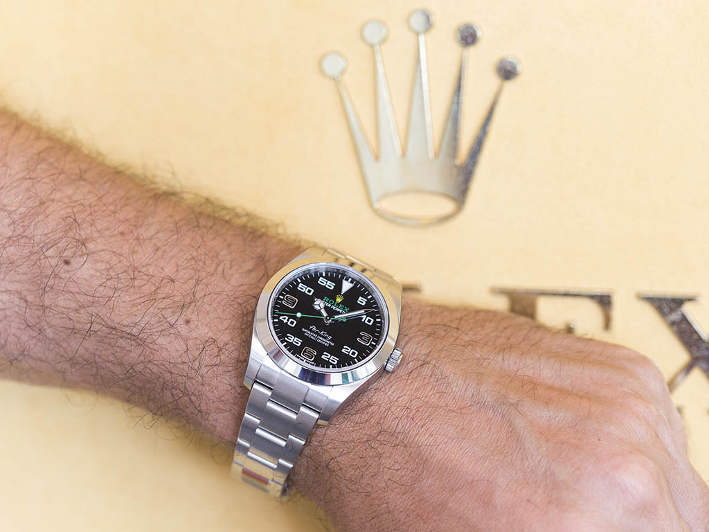 ROLEX-OYSTER-PERPETUAL-A-R-K-NG-116900-9-.JPG
