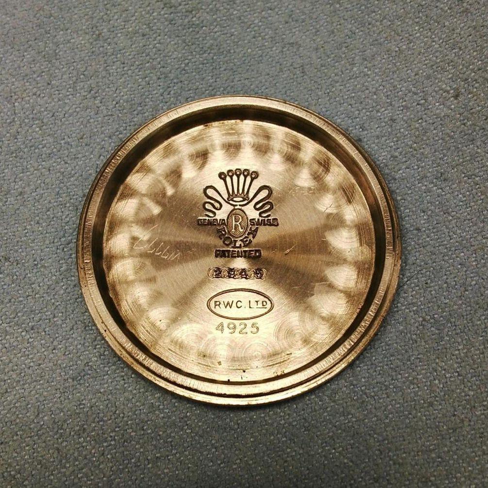 rolex-air-king-1945-2.jpg