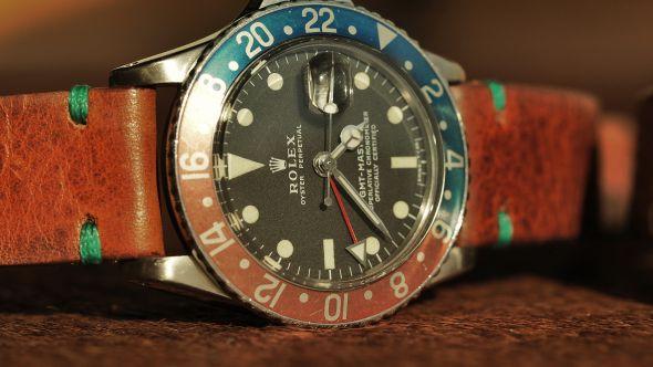 Rolex-gmt-master-1675-1.jpg