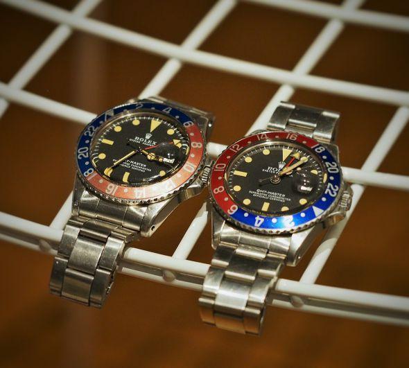Rolex-gmt-master-1675-10.jpg