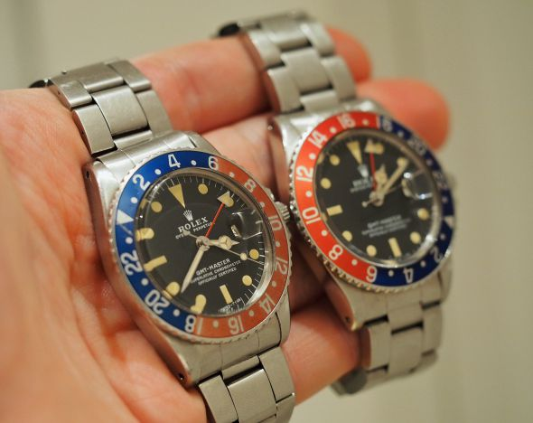 Rolex-gmt-master-1675-12.jpg