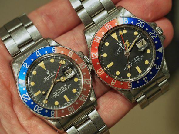 Rolex-gmt-master-1675-13.jpg