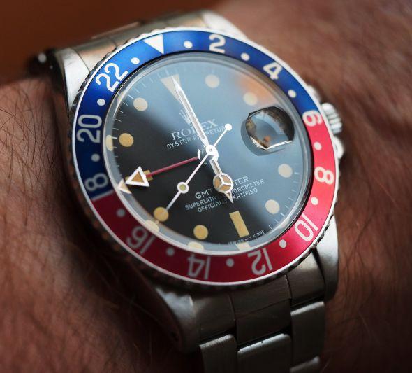 Rolex-gmt-master-1675-2.jpg