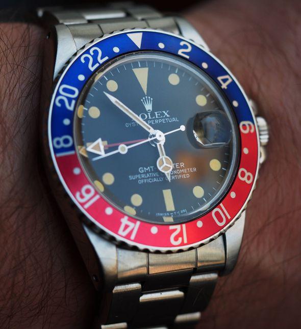 Rolex-gmt-master-1675-3.jpg