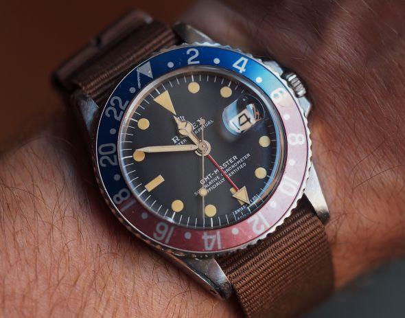 Rolex-gmt-master-1675-4.jpg