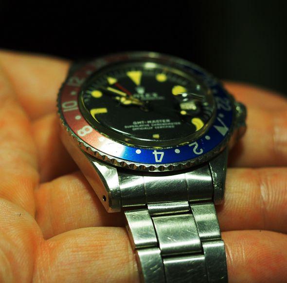 Rolex-gmt-master-1675-6.jpg