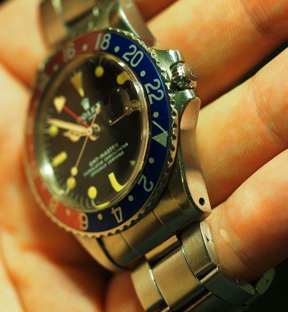 Rolex-gmt-master-1675-7.jpg