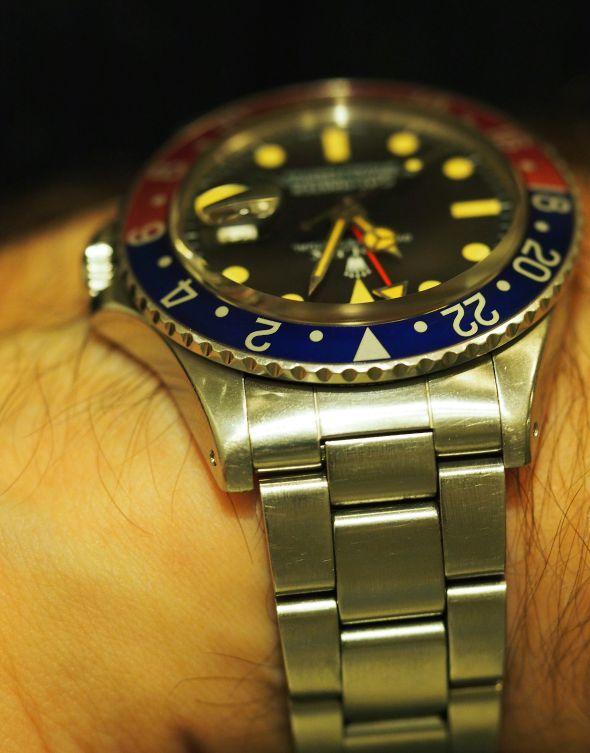 Rolex-gmt-master-1675-8.jpg