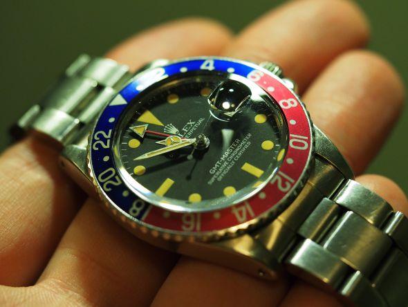 Rolex-gmt-master-1675-9.jpg