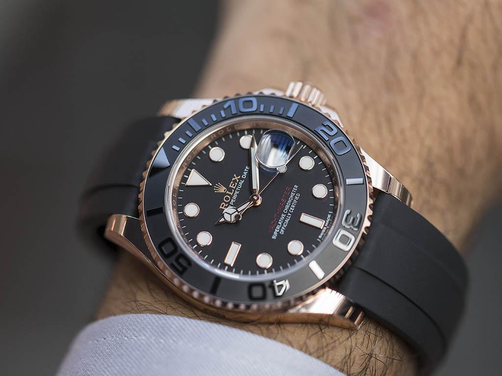 Rolex_YACHT-MASTER_40_Oyster_40mm_Everose_Gold_116655_.jpg