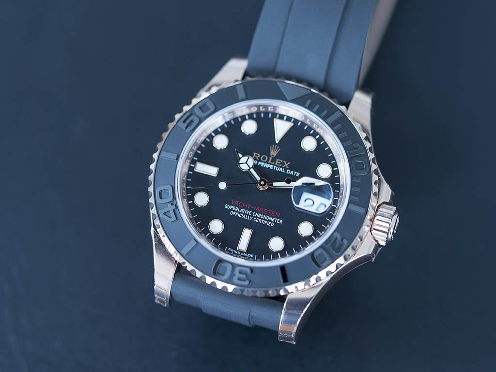 Rolex_YACHT-MASTER_40_Oyster_40mm_Everose_Gold_116655_10.jpg