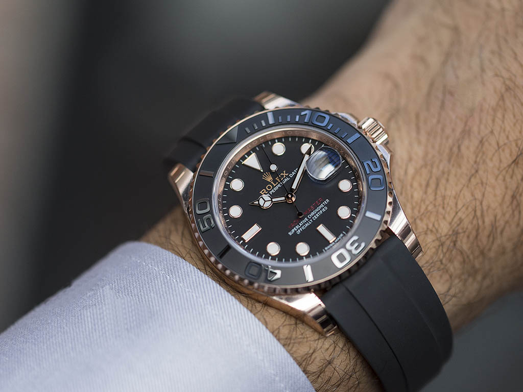 Rolex_YACHT-MASTER_40_Oyster_40mm_Everose_Gold_116655_2.jpg