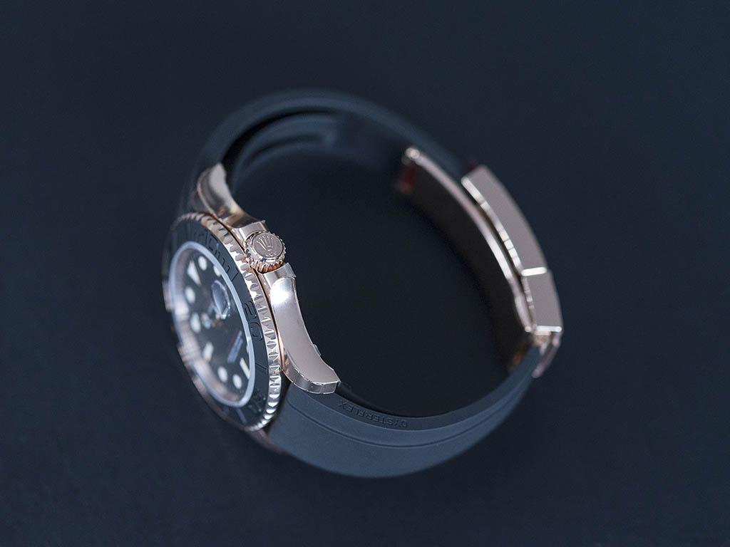 Rolex_YACHT-MASTER_40_Oyster_40mm_Everose_Gold_116655_3.jpg
