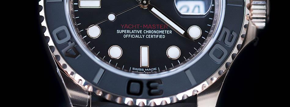 Rolex_YACHT-MASTER_40_Oyster_40mm_Everose_Gold_116655_6c.jpg