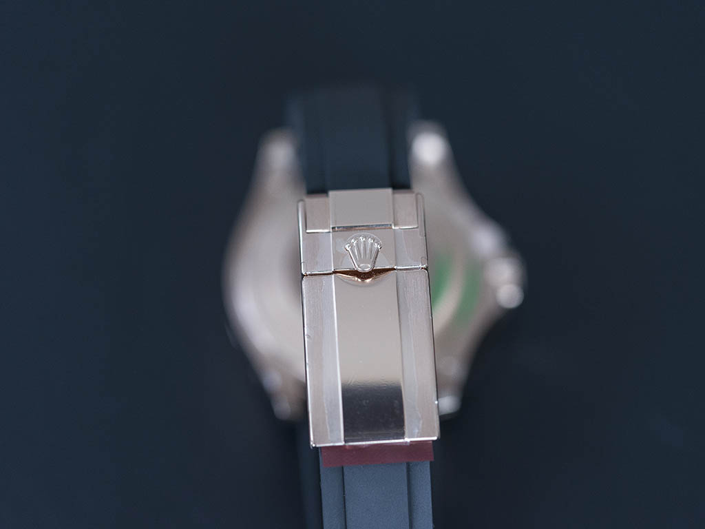 Rolex_YACHT-MASTER_40_Oyster_40mm_Everose_Gold_116655_7.jpg