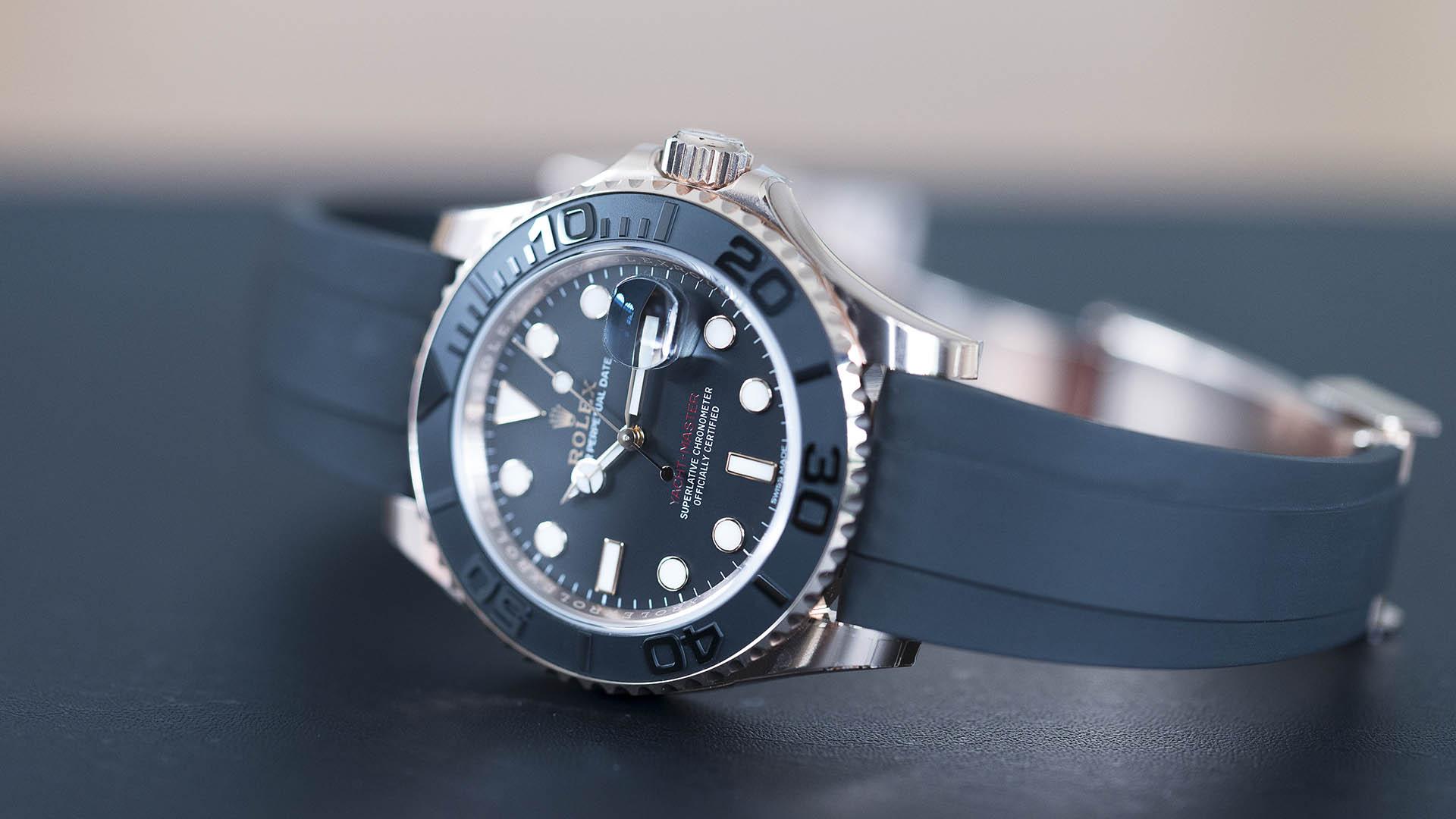 Rolex_YACHT-MASTER_40_Oyster_40mm_Everose_Gold_116655_9s.jpg