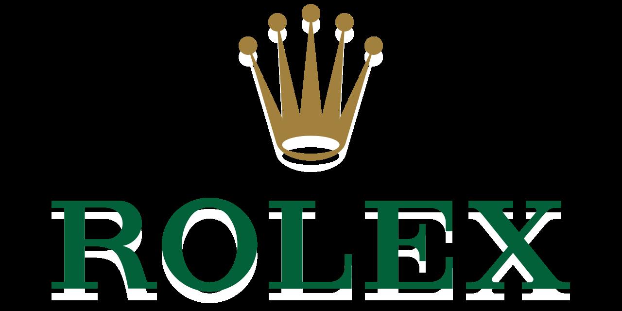 Rolex_logo-svg.png