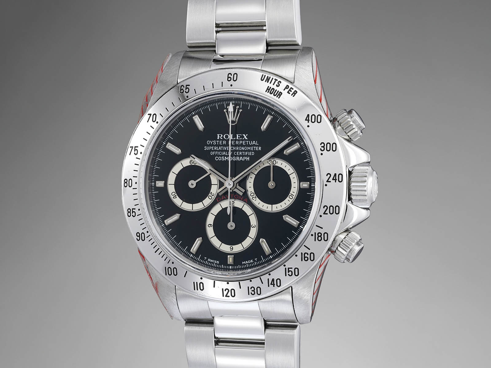 16520-rolex-daytona-inverted-6-white-dial.jpg