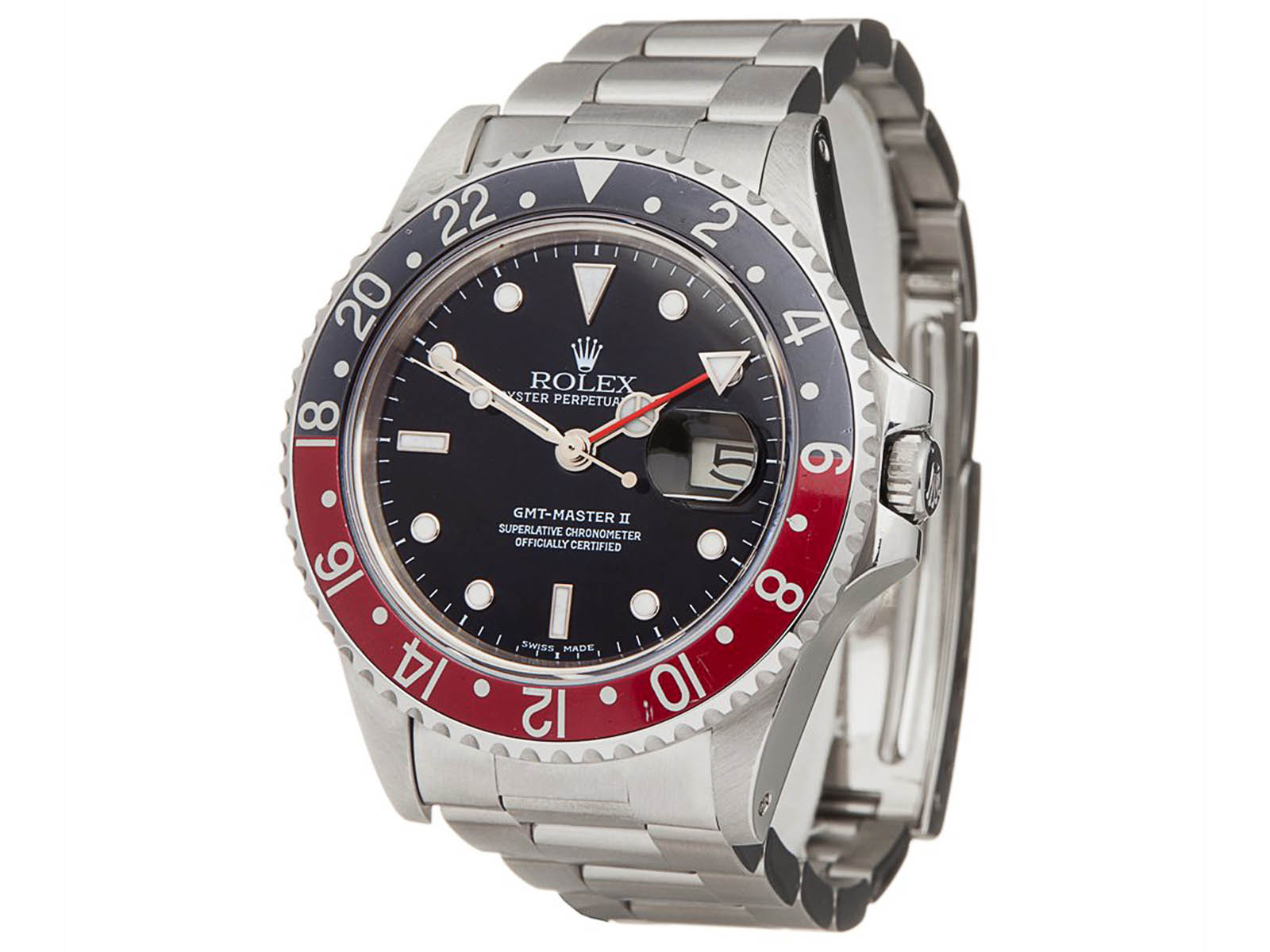 16760-rolex-gmt-master-fat-lady-1.jpg