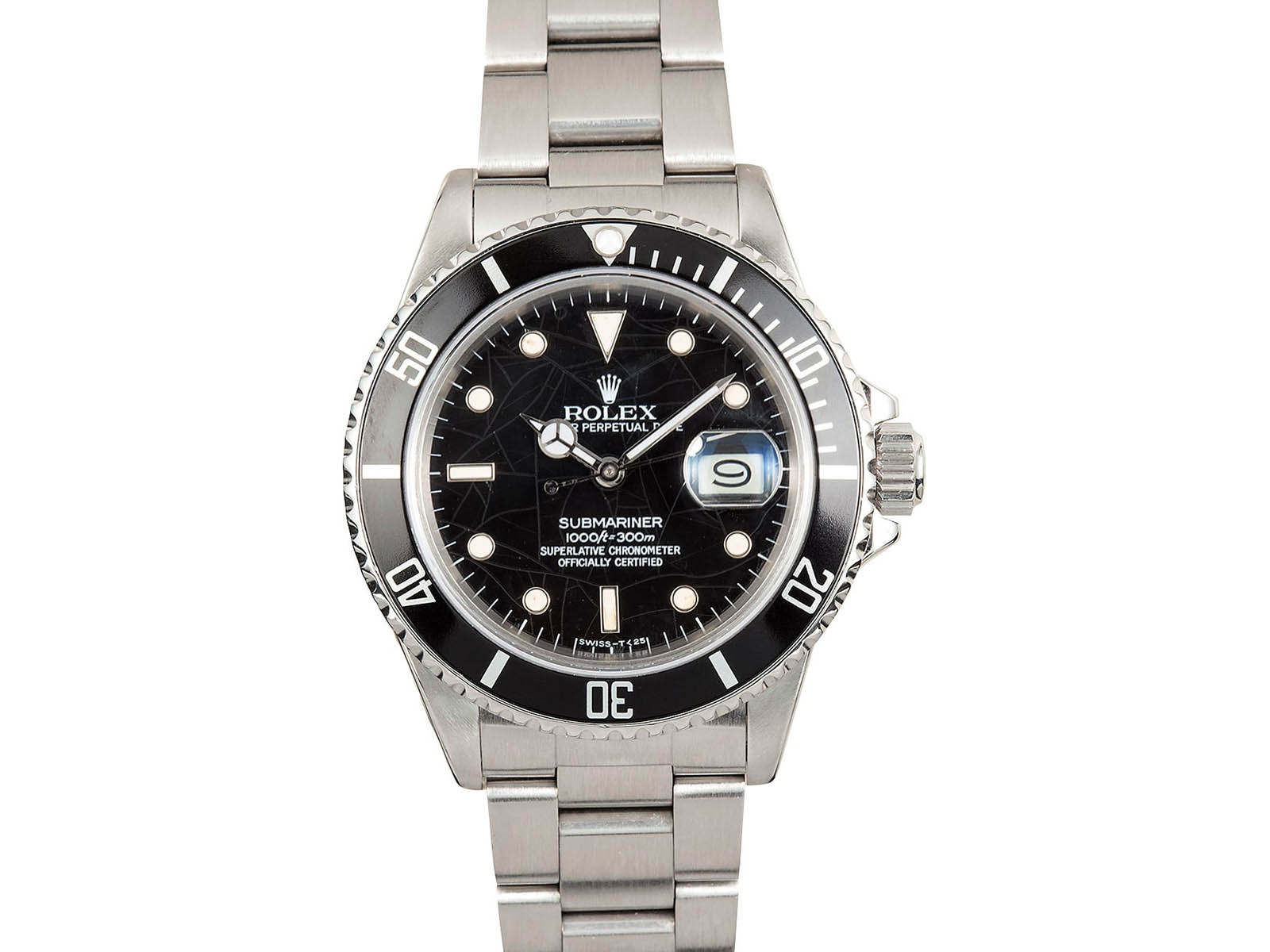 16800-rolex-submariner-spider-dial.jpg