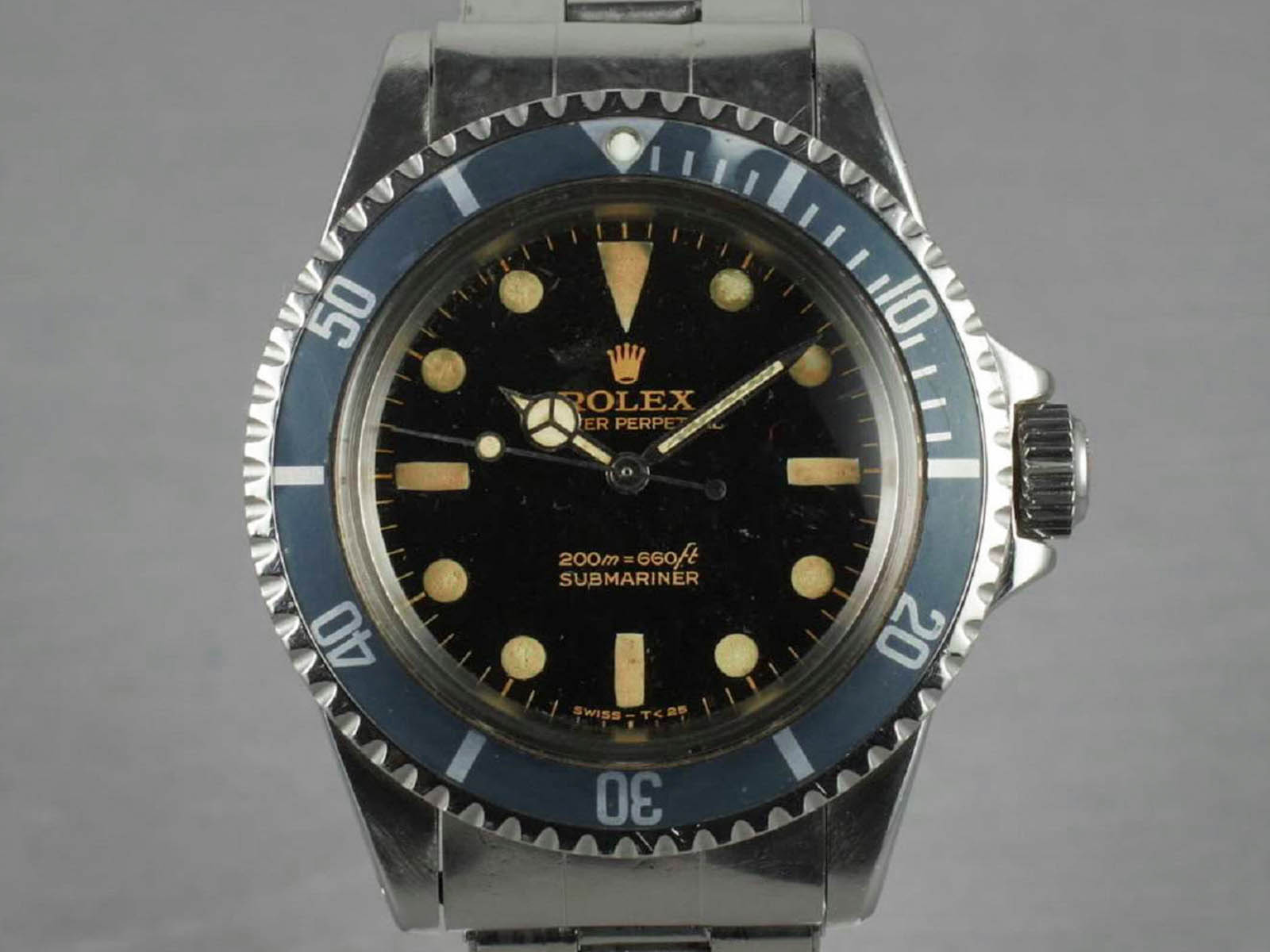 5513-rolex-submariner-bart-simpson-1.jpg