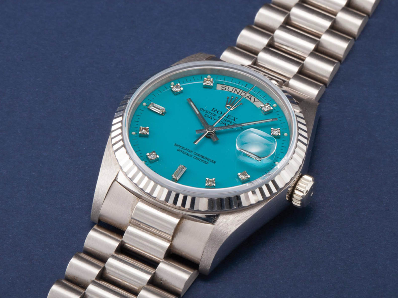 rolex-day-date-stella-turquoise-dial.jpg