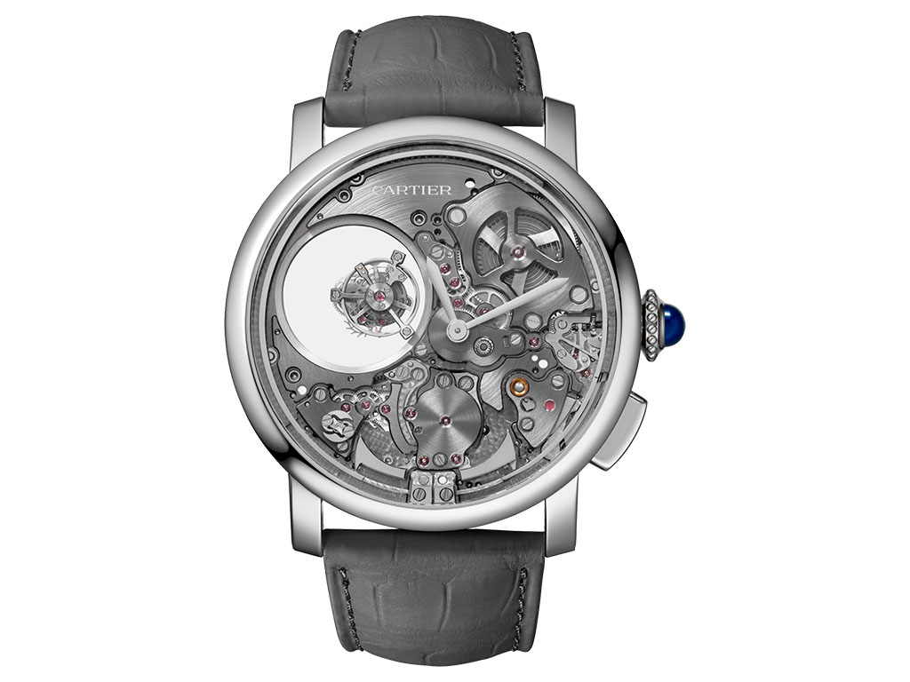 Rotonde-de-cartier-minute-repeater-mysterious-double-tourbillon-2.jpg
