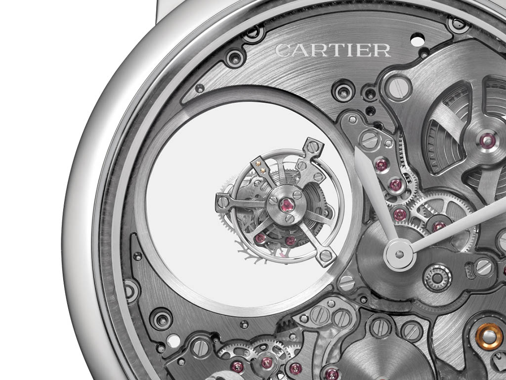 Rotonde-de-cartier-minute-repeater-mysterious-double-tourbillon-3.jpg