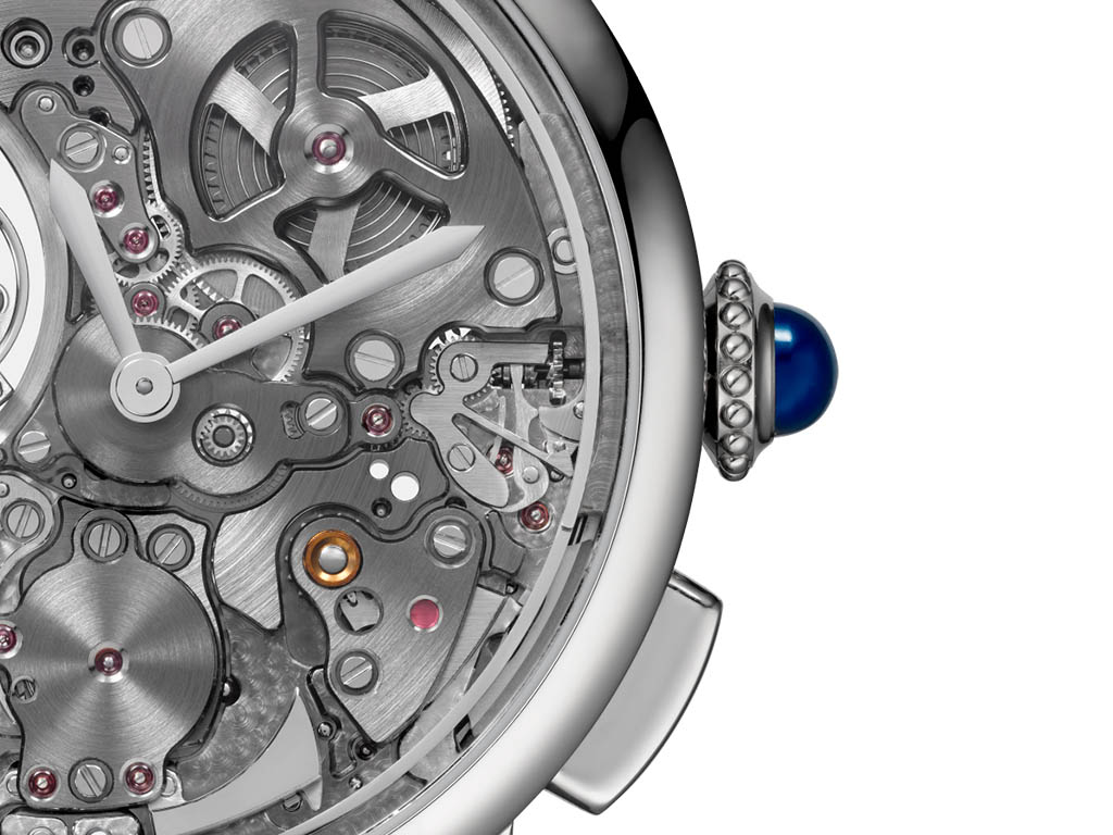 Rotonde-de-cartier-minute-repeater-mysterious-double-tourbillon-4.jpg