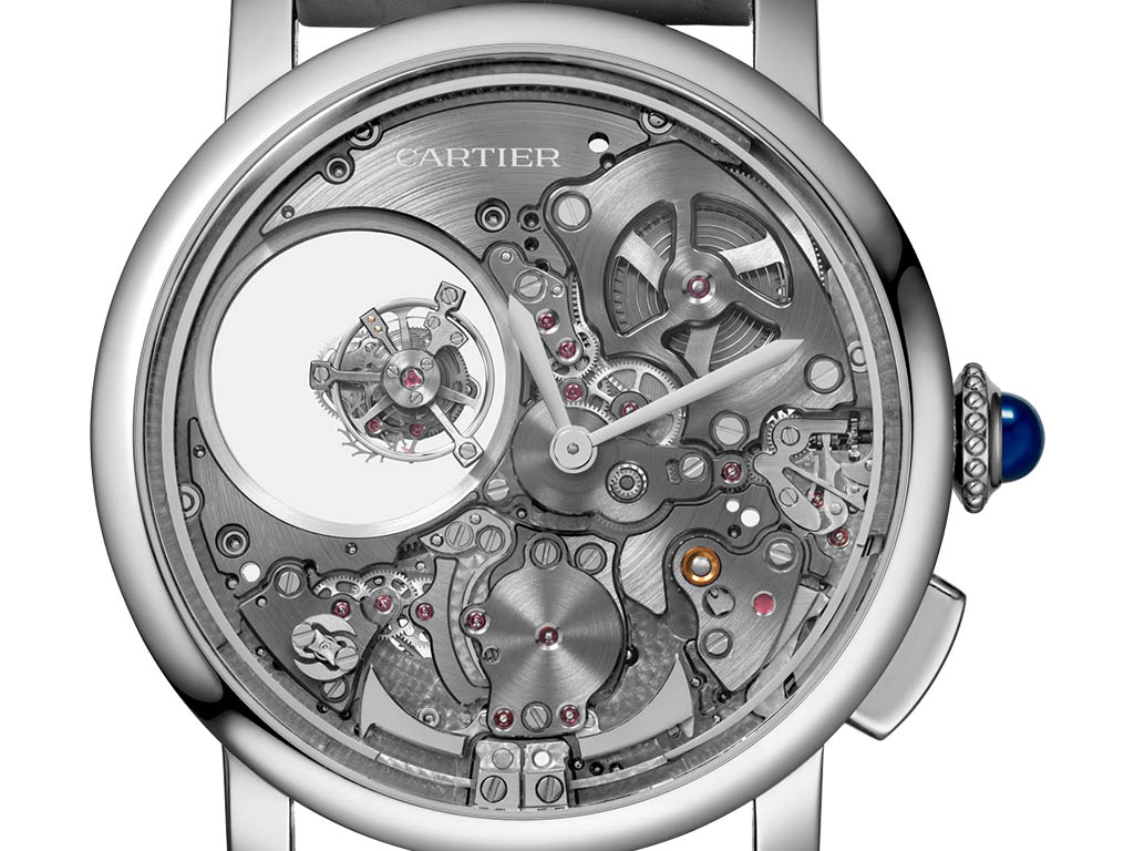 Rotonde-de-cartier-minute-repeater-mysterious-double-tourbillon-5.jpg